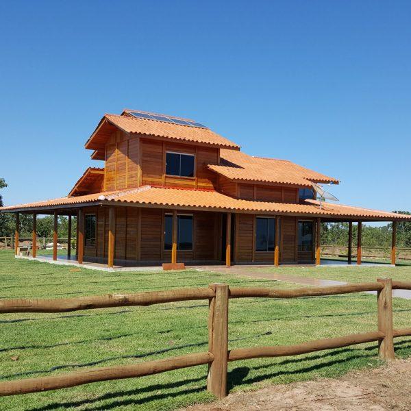 Farms_Brazil_1