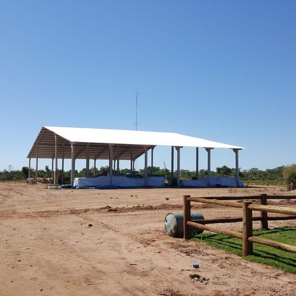 Farms_Brazil_2