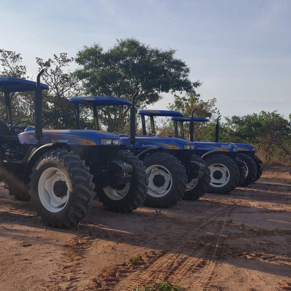 Farms_Brazil_10