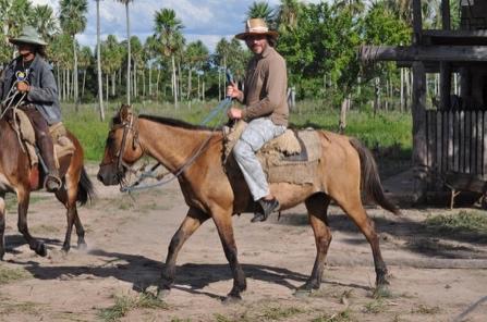 Farms_Paraguay_6