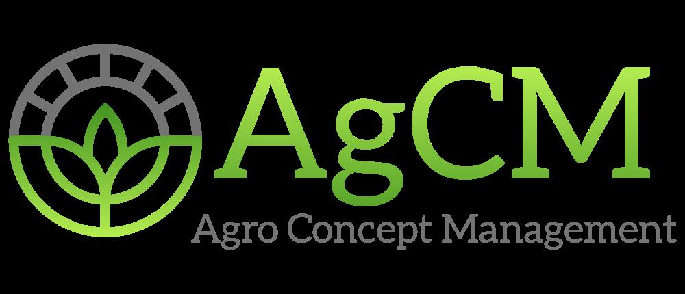 Agro Concept Management